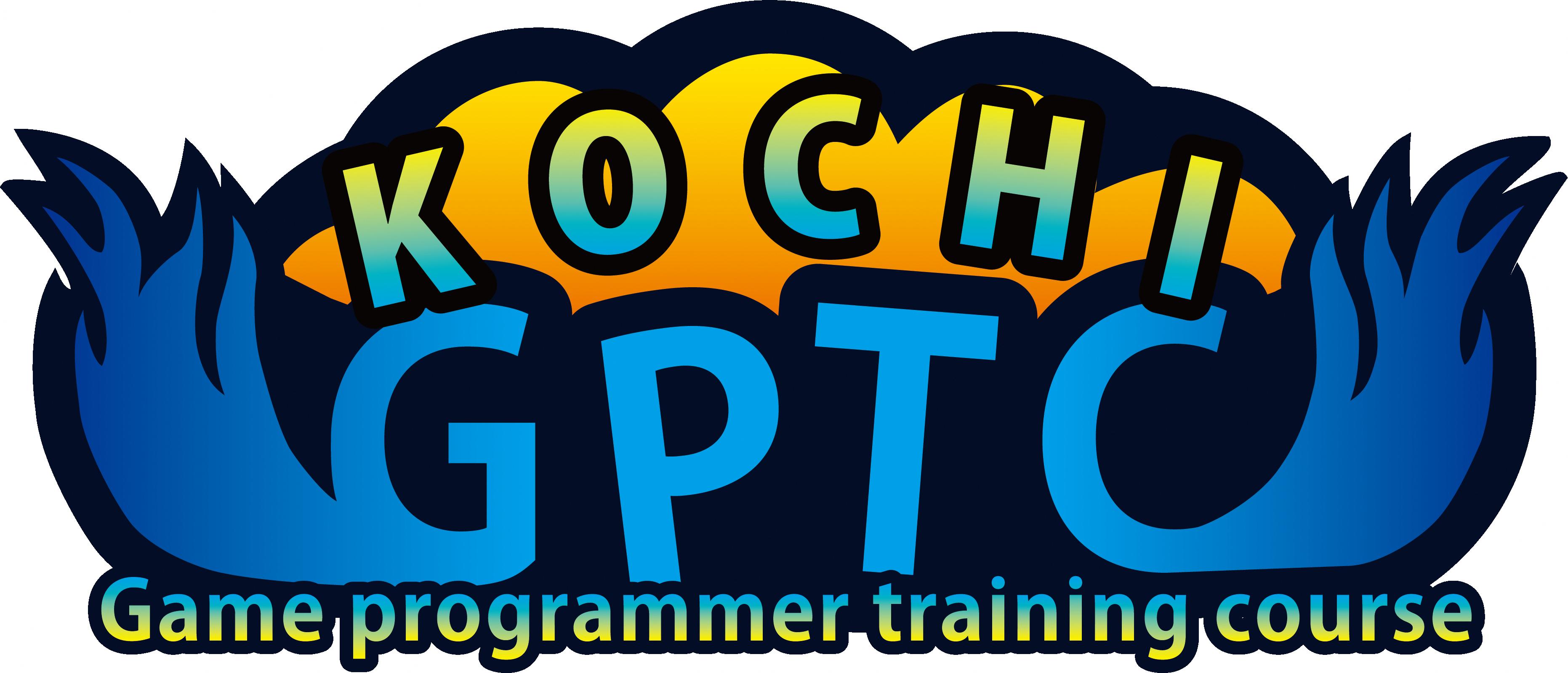 目指せ東京ゲームショウ2020出展!高知県で第2期ゲームプログラマー育成講座がスタート!